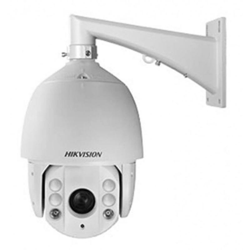 Hikvision CCTV