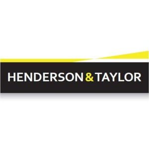 Henderson Taylor