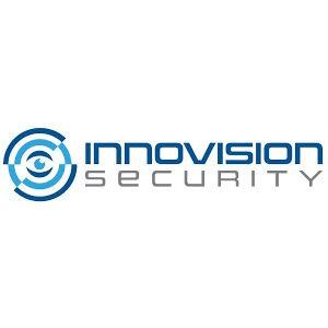 Innovision Security