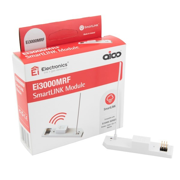 Smartlink Module Ei3000