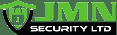 JMN Alarms